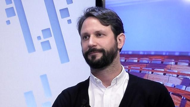 Interview Manuel Canévet - Xerfi Canal